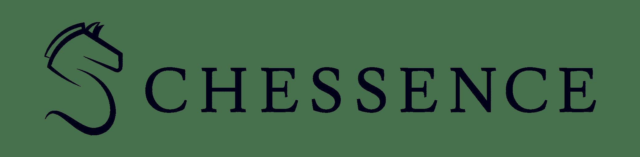 Chessence_Logo_512px_Margin