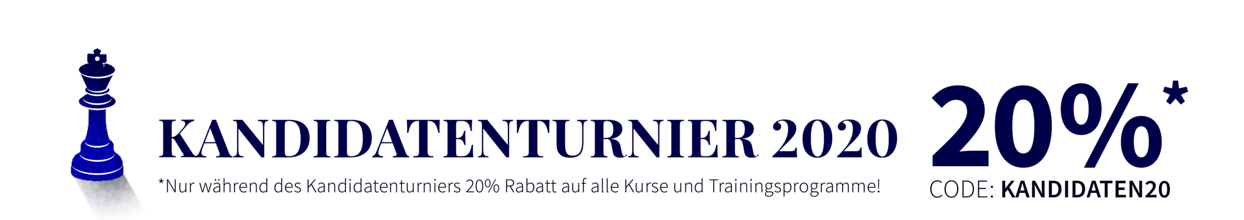 Kandidatenturnier_2020_1920x340