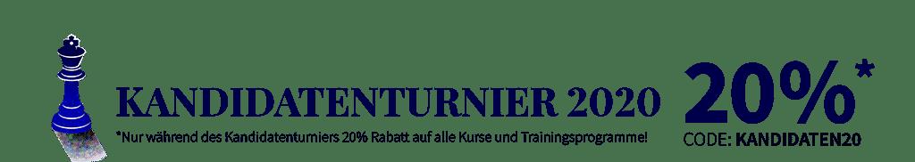 Kandidatenturnier_2020_1920x340-2