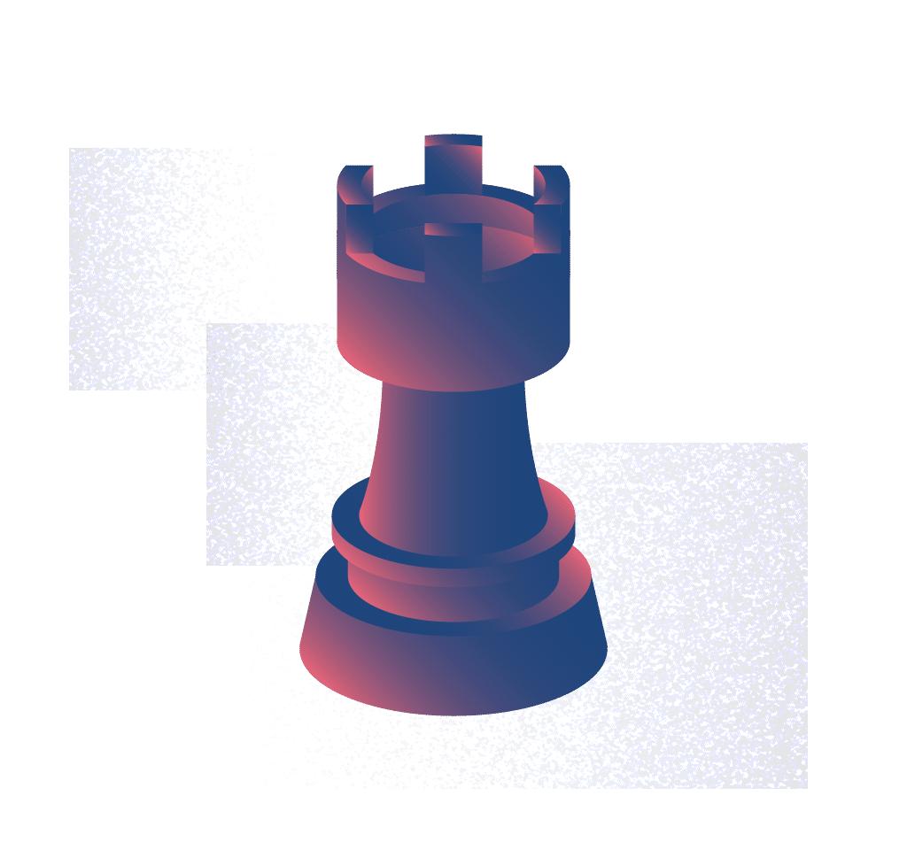 Chessence